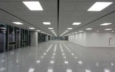 Perché un progetto illuminotecnico?