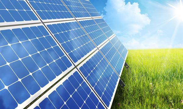 Sidatex, fotovoltaico e risparmio energetico
