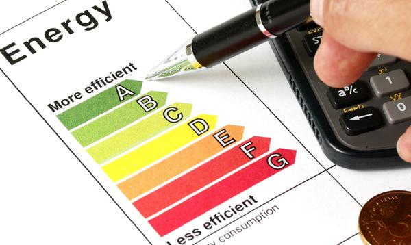 Sidatex consulenza e diagnosi efficienza energetica