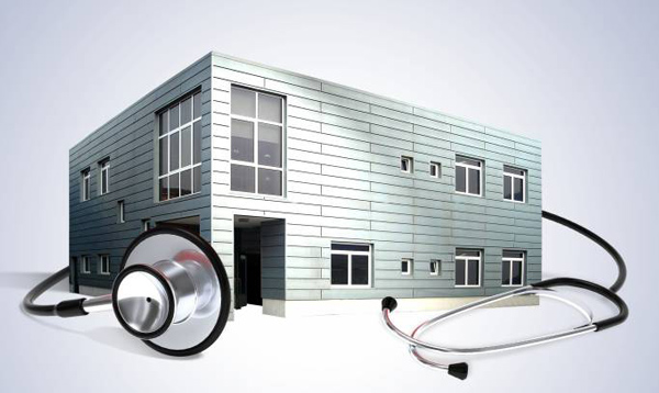 Sidatex consulenza e diagnosi energetica