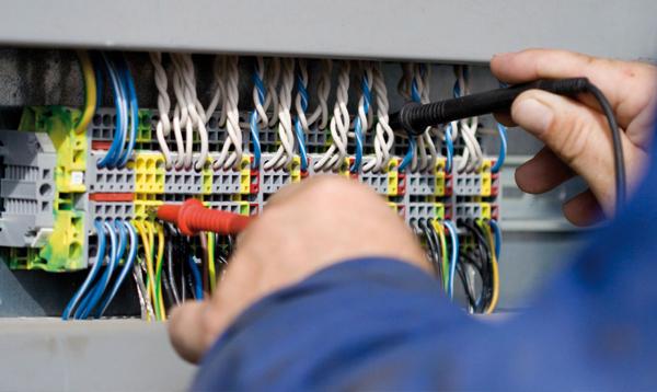 Impianti Elettrici Torino