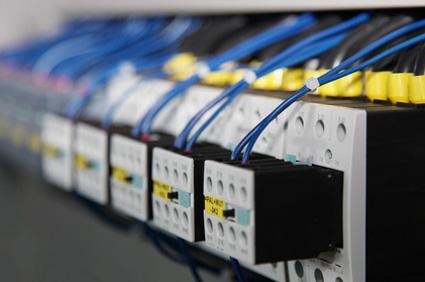 interruttori elettrici