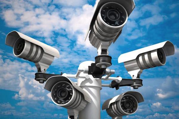 Sistemi di videosorveglianza Torino