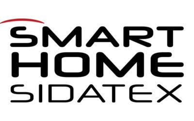 Smart Home Sidatex, risparmio e sostegno dei più deboli.