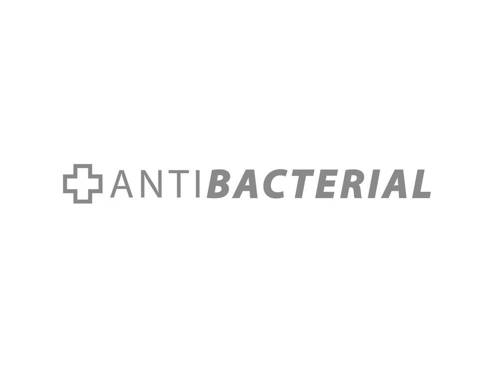 logo vimar antibacterial