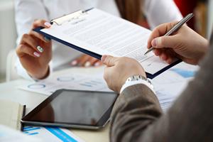 Sidatex offre contratti di assistenza