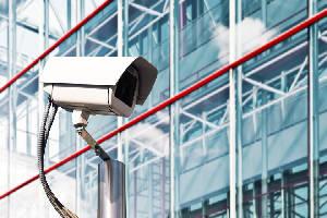 Sistemi di sicurezza torino